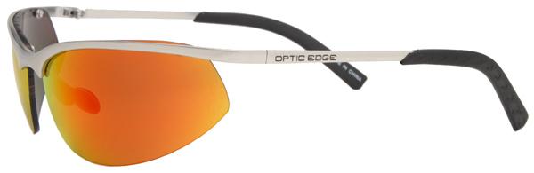5660a9fd1c Angler Eyes Sunglasses By Polaroid