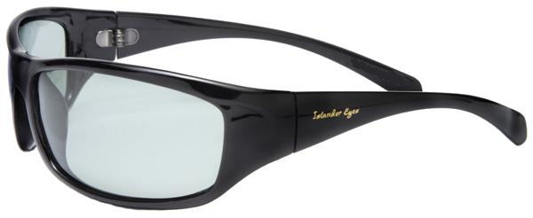 85636b9d95 Islander eyes photochromic polarized sunglasses ebay jpg 600x246 Islander  eyes polarized sunglasses