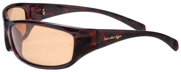 d1784a535c Islander eyes photochromic polarized sunglasses ebay jpg 600x240 Islander  eyes polarized sunglasses