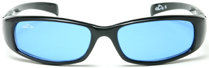 bb7a5c50c3 Paul Frank Sunglasses Review